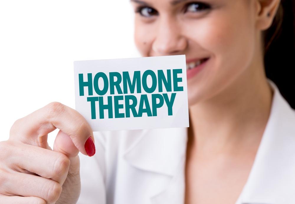 Hormone-Replacement-Edmond.jpg