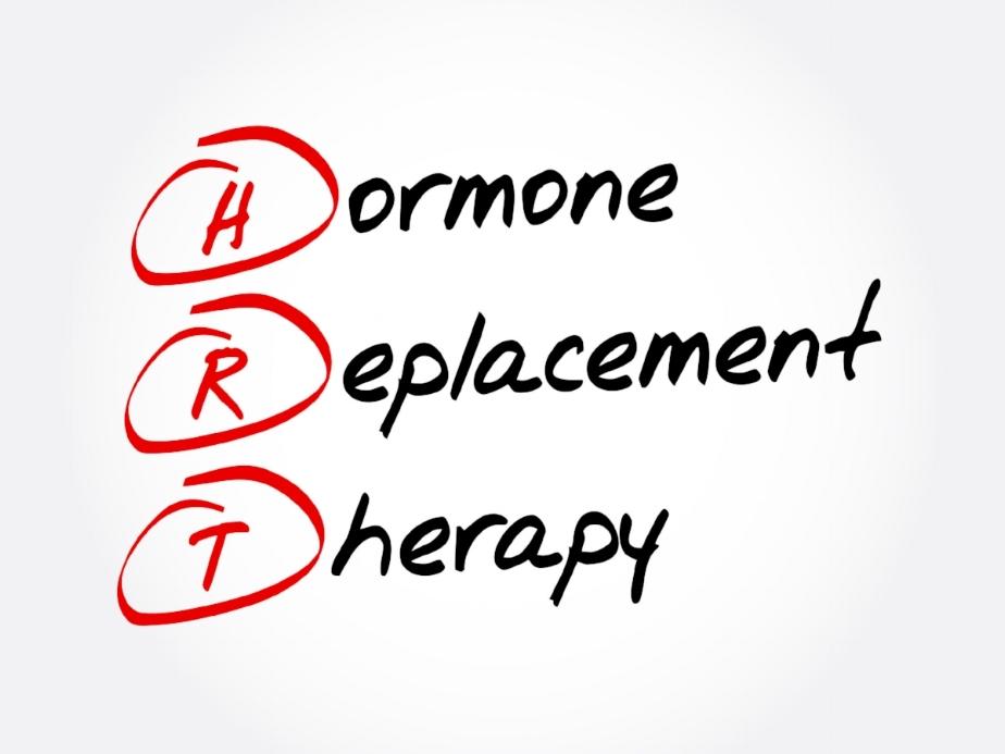 Hormone-replacement-Edmond-OK.jpg