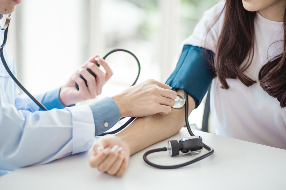 Primary care physician OKC