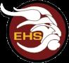Edison HS_Logo.png
