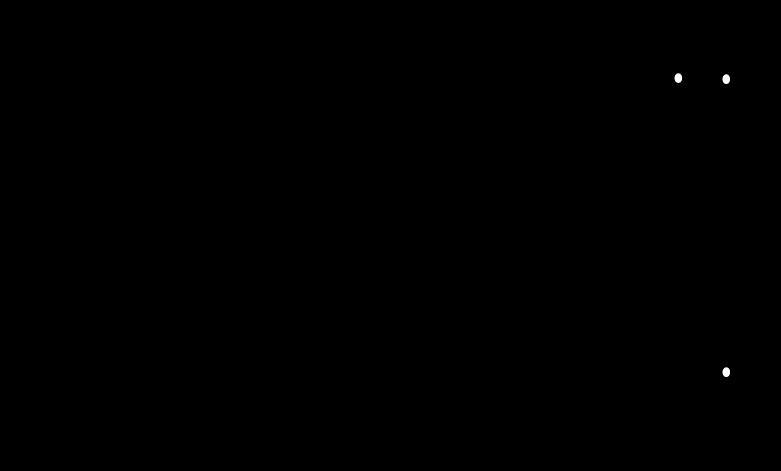 Van Buren_logo.png