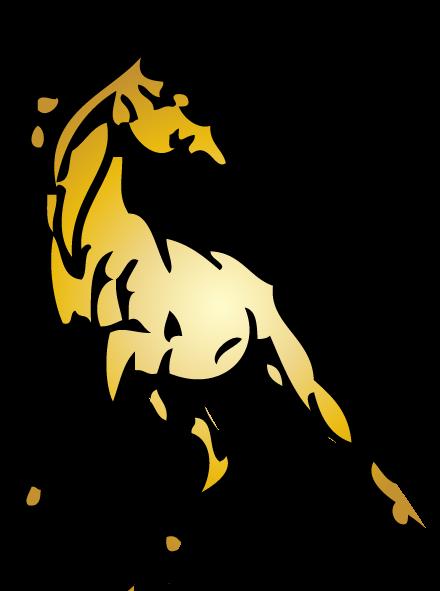 Kennedy_logo.png