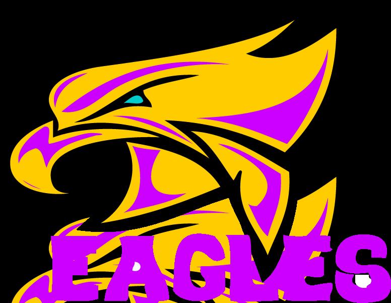 Montezuma_Logo.png