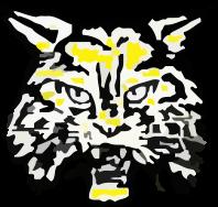 Wicklund_Logo_01.png