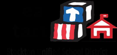 Edison Headstart Logo.png