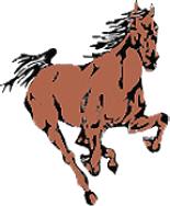 Morada Logo.png