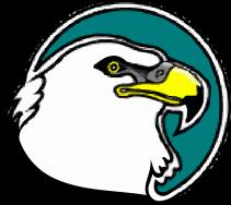 Delta Sierra_Logo 02.png