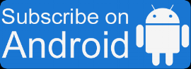 SubscribeOnAndroid.png