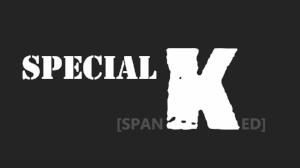 special K wide.jpg