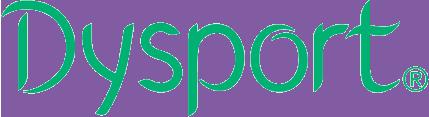 dysport logo copy.png