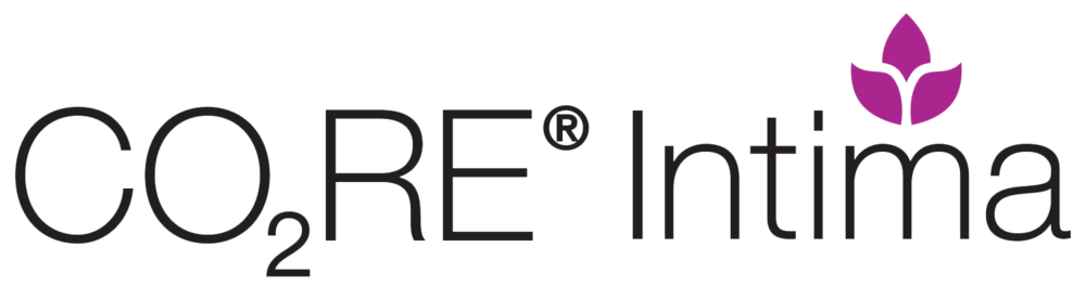 core_intima_logo.png