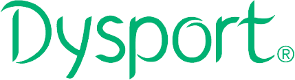 dysport+logo+copy.png