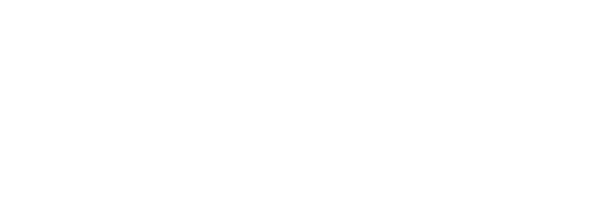 Aurai — The Indoor Data Science Platform