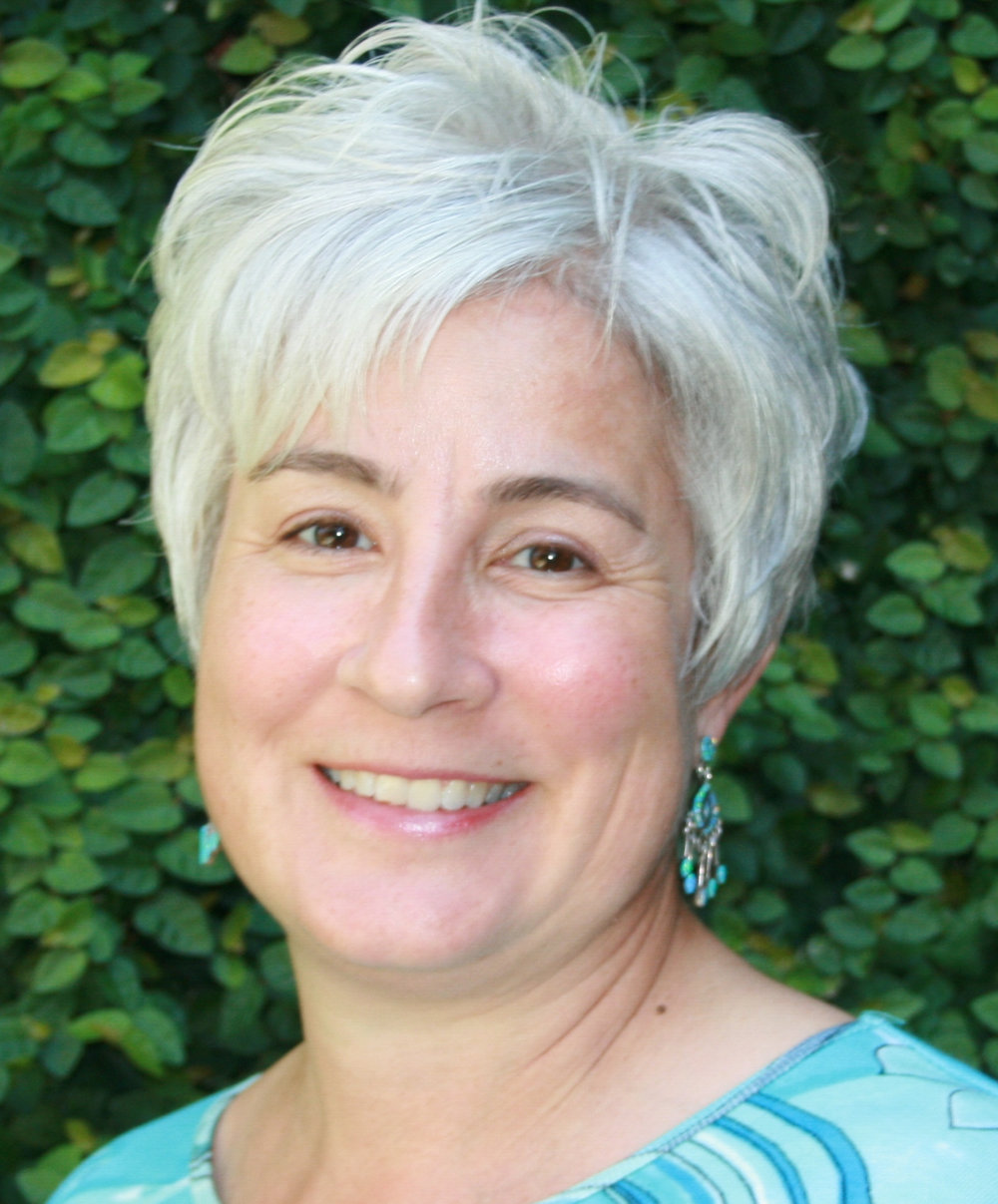 Cathy Civiletto Head Shot.jpg