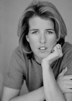 Rory Kennedy - Rory Kennedy is one of America's most prolific documentary filmmakers. An Academy Award nominated, Primetime Emmy Award winning director/producer, Kennedy's work deals with such critical issues as poverty, political corruption, domestic abuse, drug addiction, war, human rights and mental illness. Kennedy has made more than 30 highly acclaimed documentaries including 2014's Oscar-nominated Last Days in Vietnam. Her films have appeared on HBO, PBS, Lifetime Television, A&E, Court TV, The Oxygen Network and TLC.
