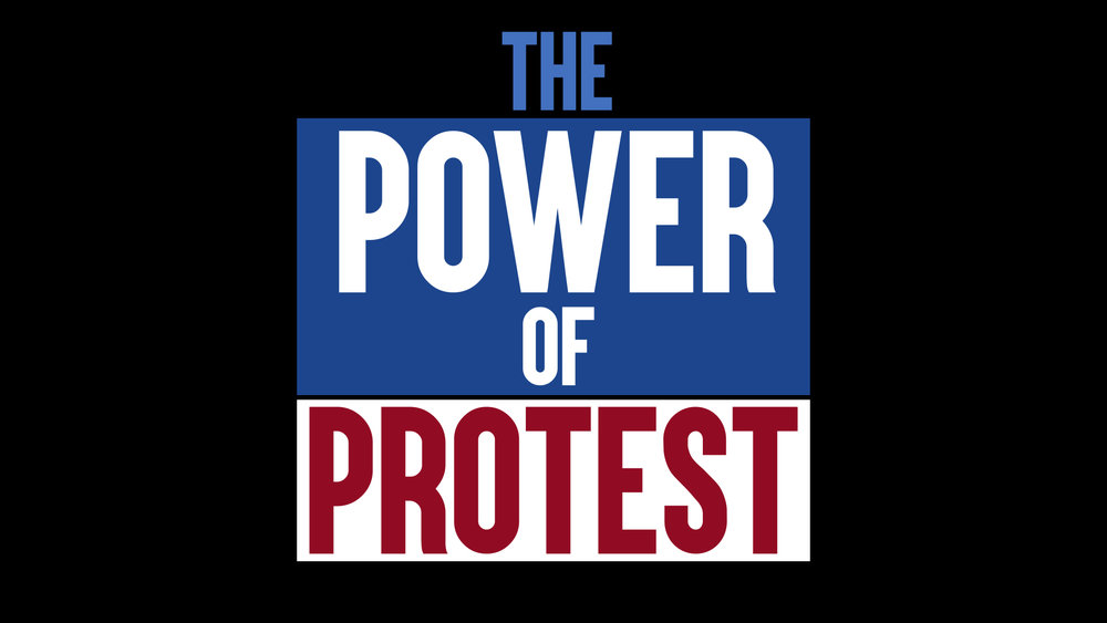 Power of Protest_Logo.jpg