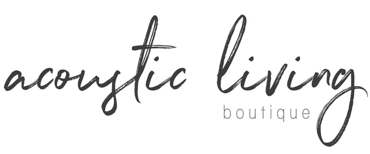 Acoustic Living Boutique