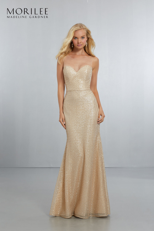 9a75146d7a6 Bridesmaids Dresses by Mori lee — Ann Bridal
