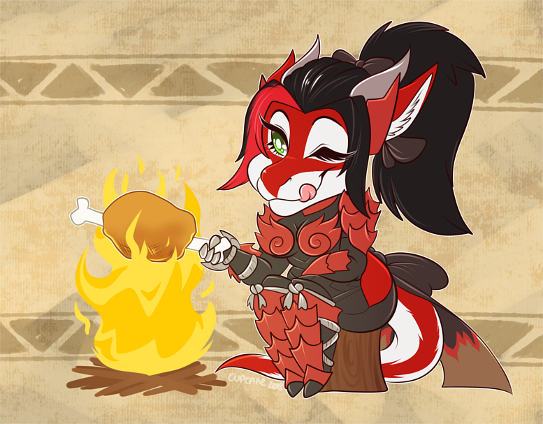 eradragon_chibi_march2018comm_small.png