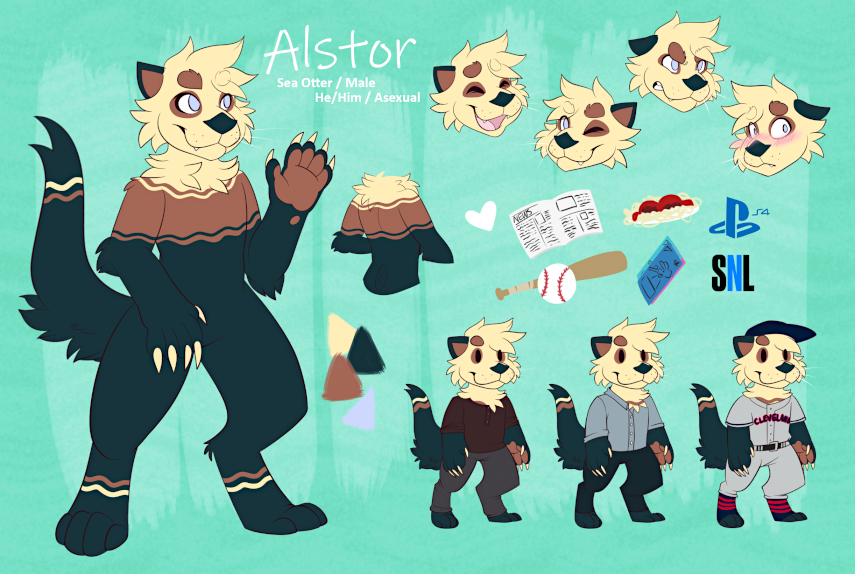 alstorotter_refsheet_july2018comm_small.png