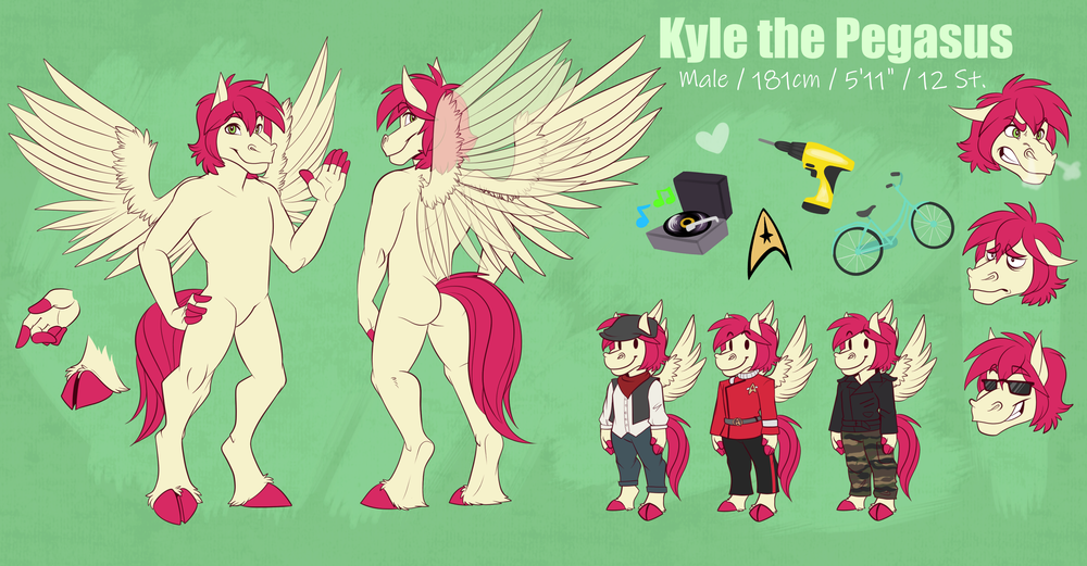 kb_refsheet_august2018comm.png