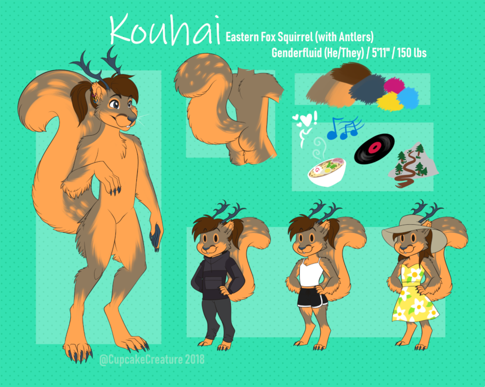 kouhai_refsheet_august2018comm_small.png
