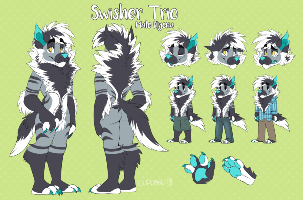 shiro_refsheet_oct2018comm_small.png