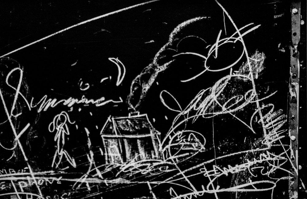 7. blackboard art .jpg