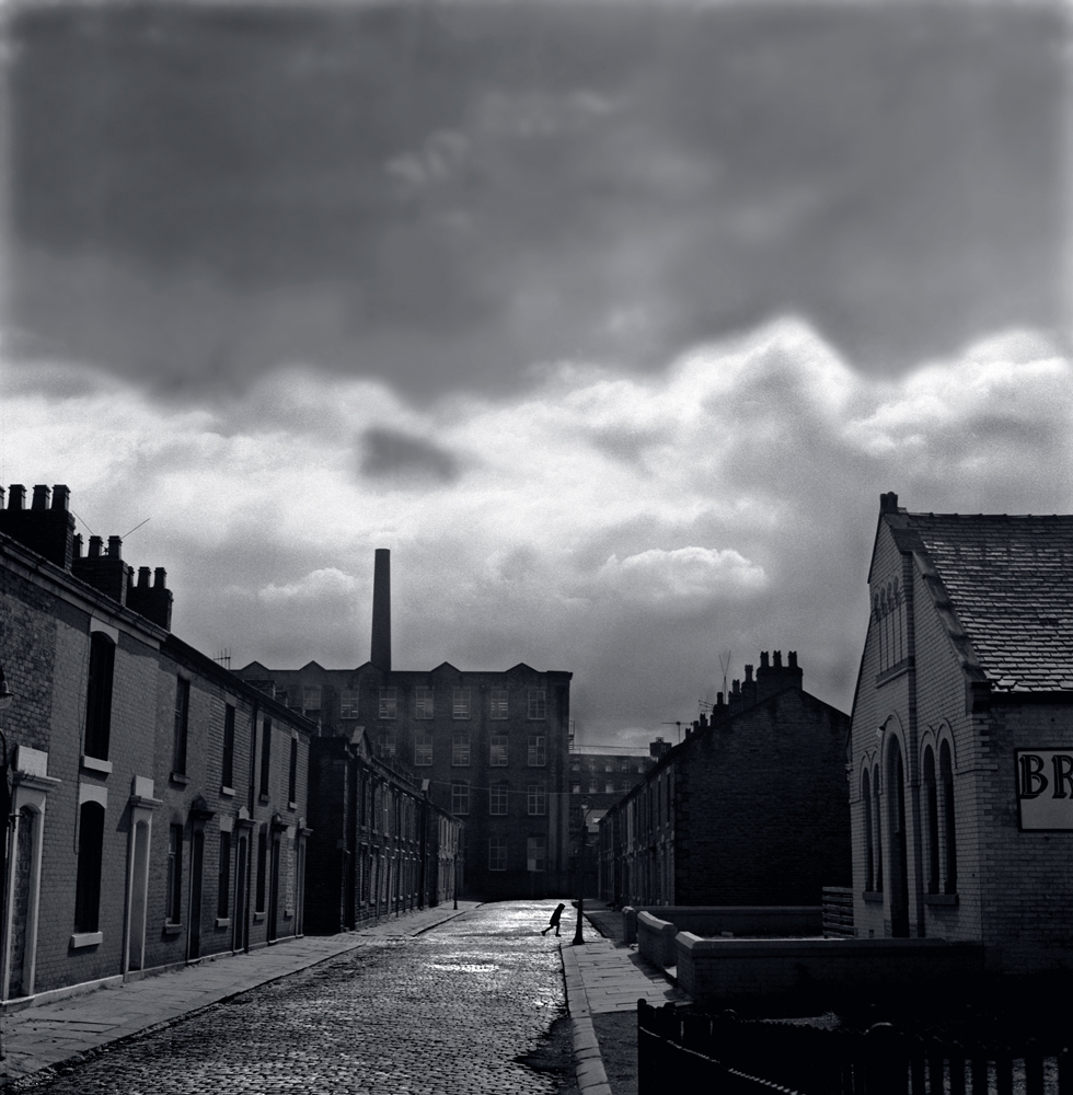03 Houses, child and mill, Blackburn .jpg