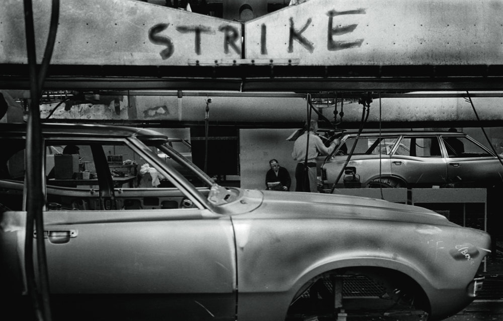 026 Strike, car plant UK .jpg