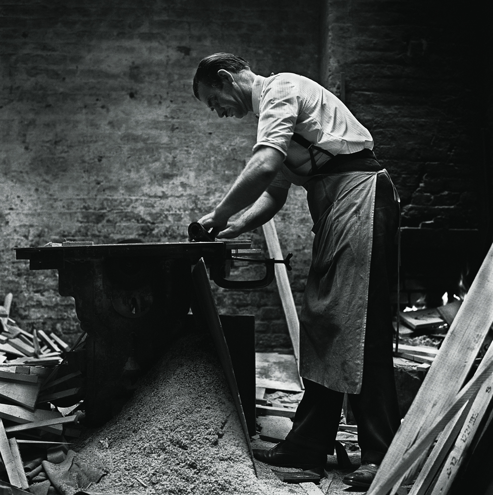 030 furniture maker, London's East End .jpg