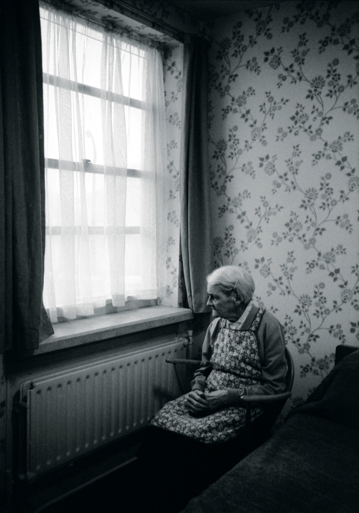 091a waiting, Nursing home .jpg