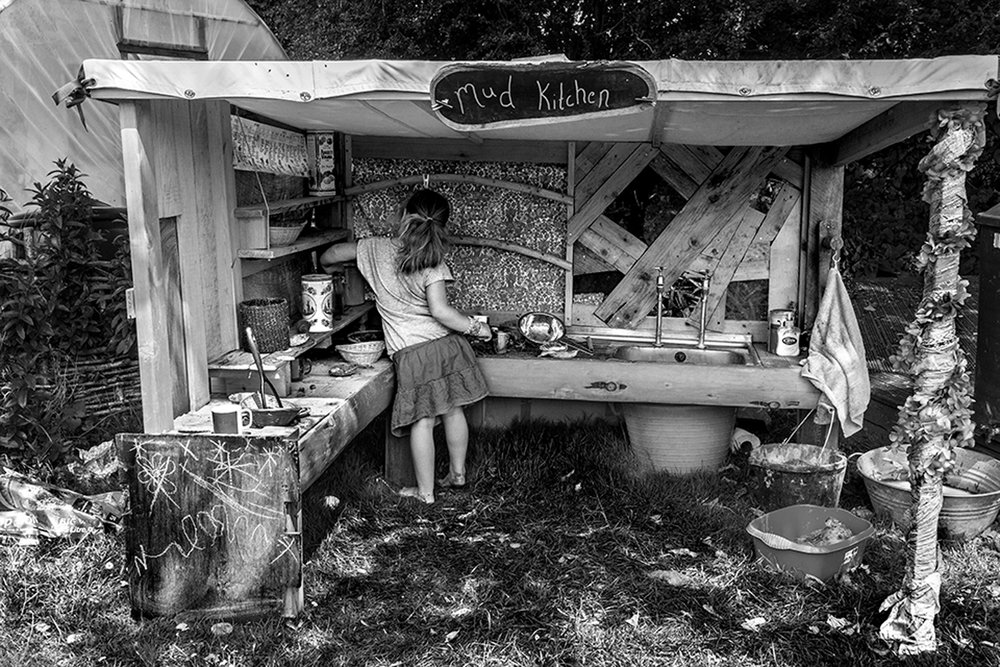 mud kitchen mono fb.jpg