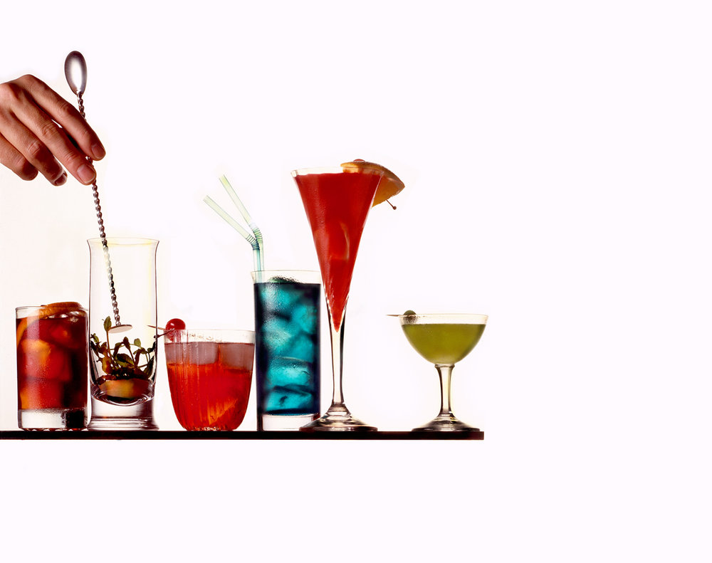 colourful cocktails...106 .jpg
