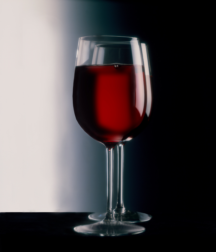 two glasses of red wine...143.jpg