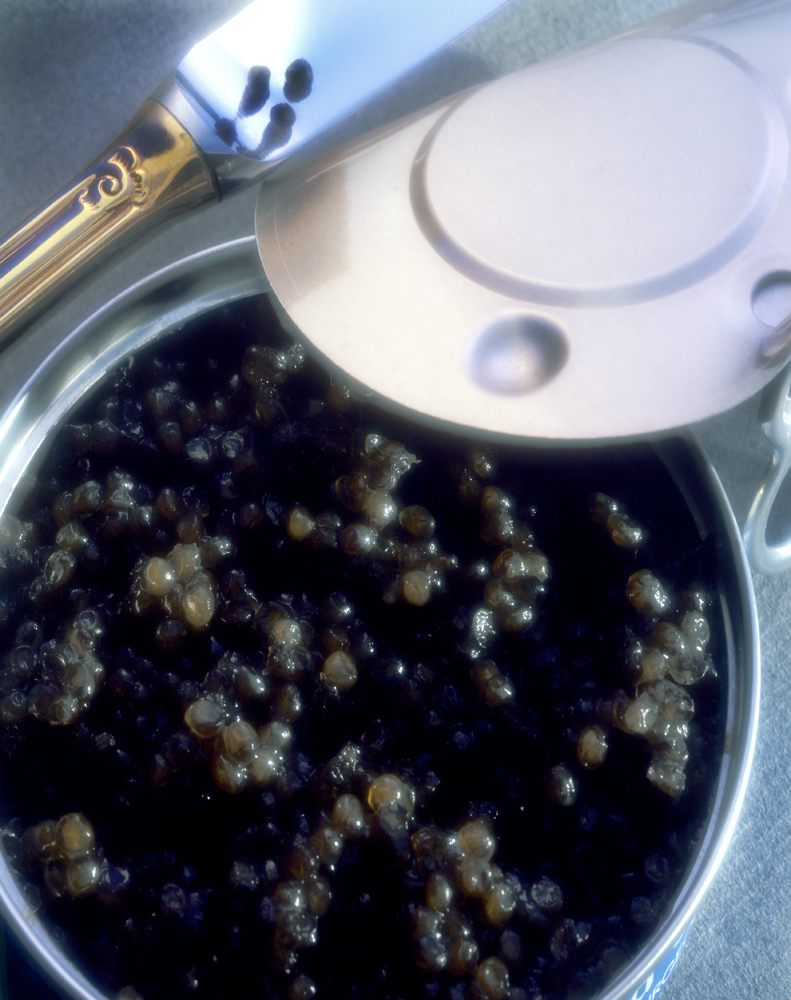 006 caviar in can with gold knife copy.jpg