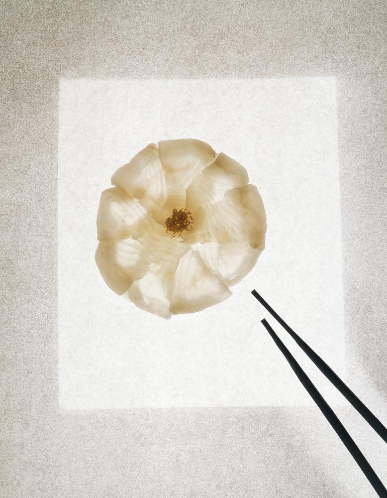 008 sashmi of white fish copy.jpg