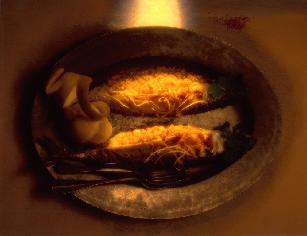 mackerel stuffed with garlic infused breadcrumbs...97.jpg