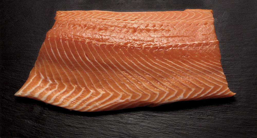 side of Scotch wild salmon .jpg  .jpg