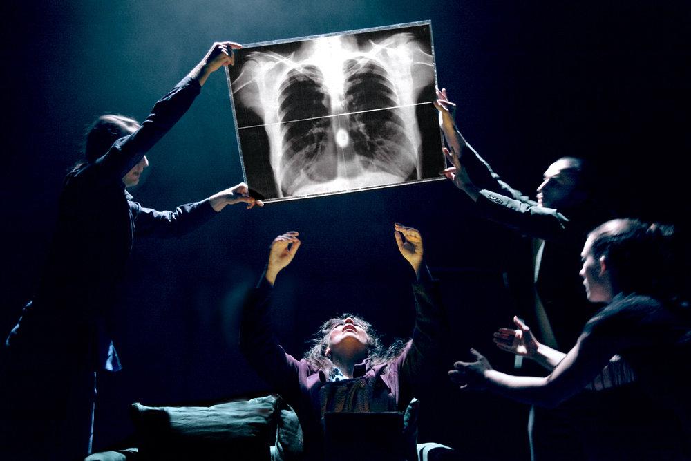 x ray (1).jpg
