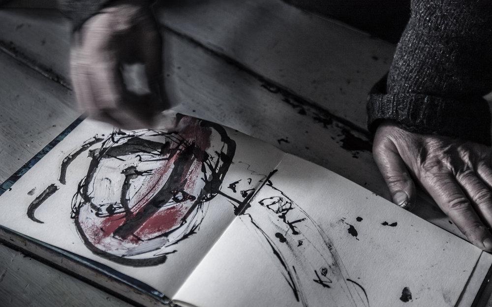7 drawing v2  .jpg