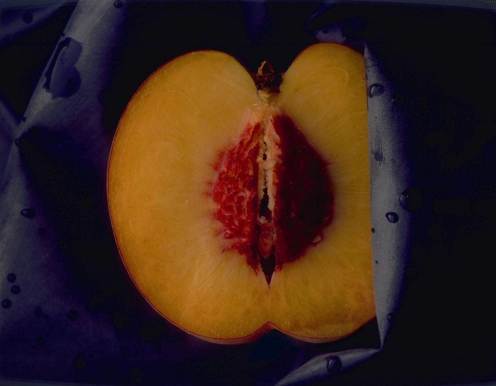 076 peach heart (2).jpg