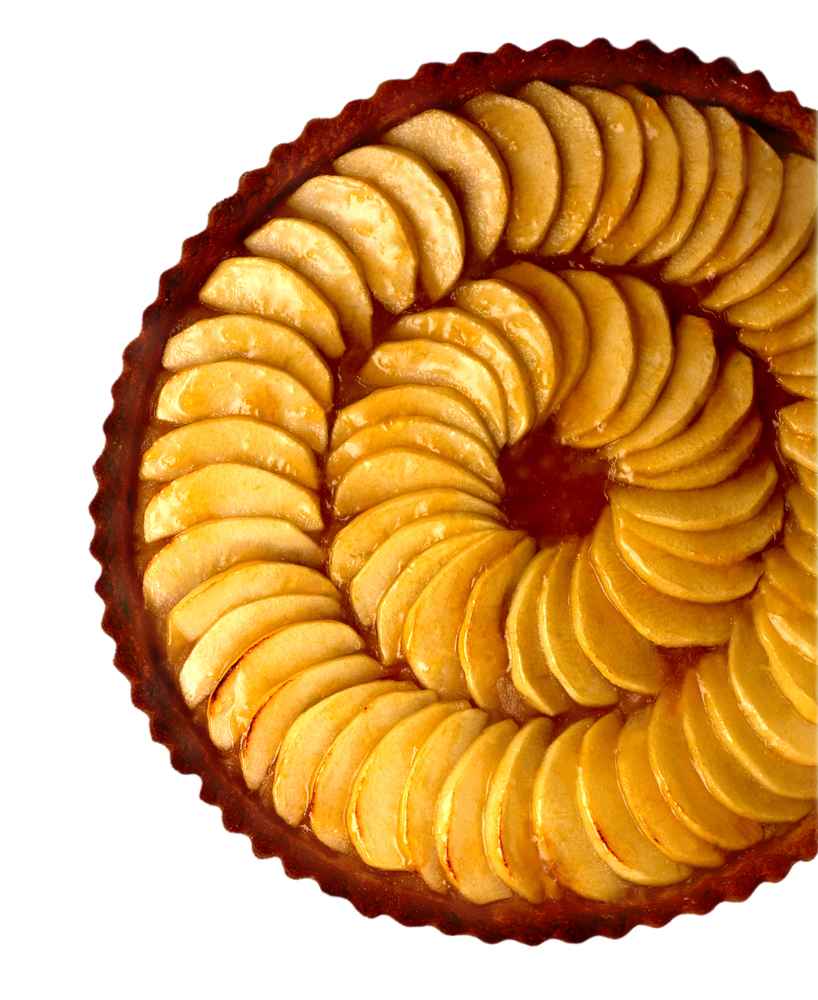 apple tart...121  .jpg