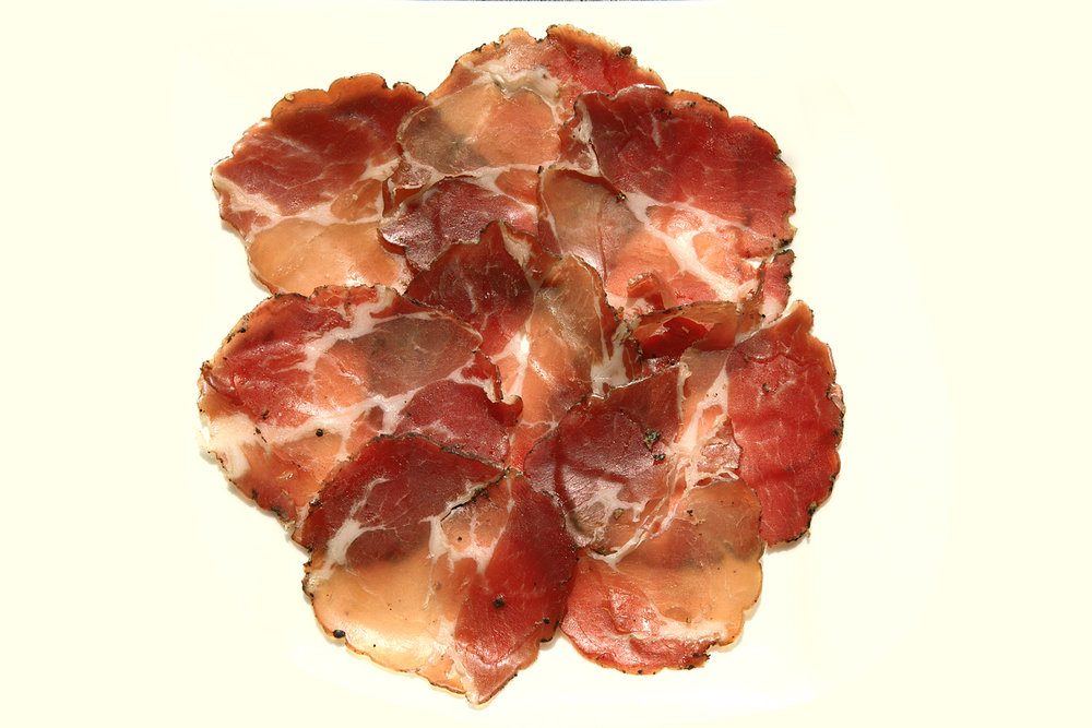 Cornish coppa...77.jpg