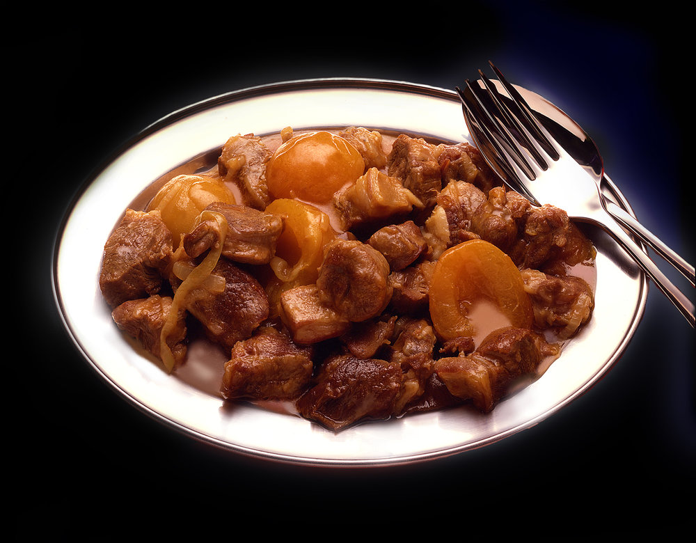 rgp-0129 lamb and apricot stew .jpg
