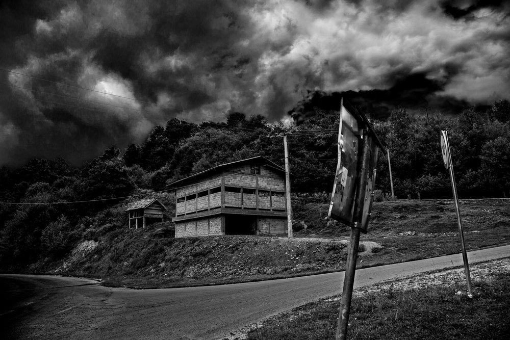 barn above Srebrenica .jpg
