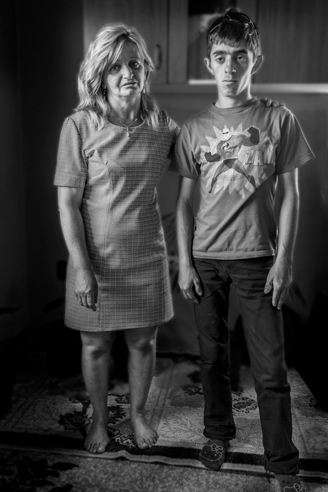 mother and son mono.jpg