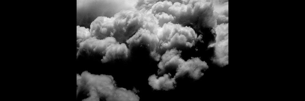 clouds 2 v2 0087.jpg