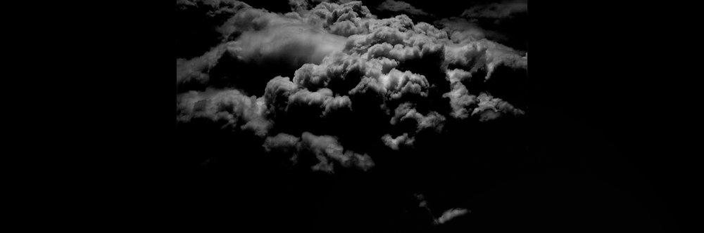 clouds 8 0113.jpg