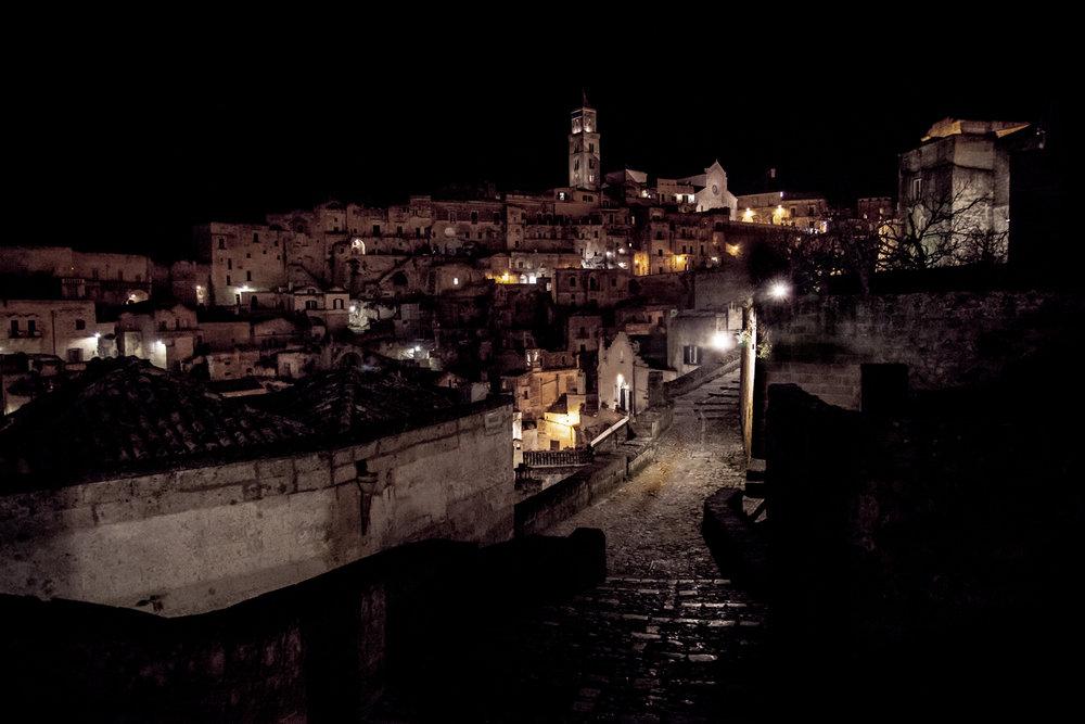 Sasso Barisano, Matera .jpg